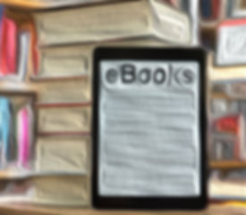 ebookslibPaint_edited.jpg