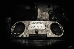 Dangerous radio Radio