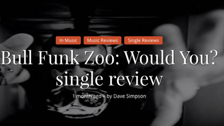 Single Review by PURE M