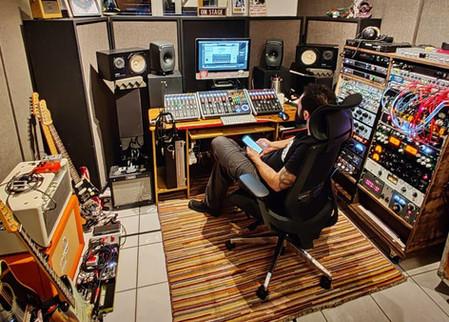 BF studio pic 2.jpg