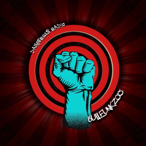 DANGEROUS RADIO | Available Now