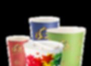 produzione_popcorn_accessori.png