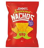 prodotti_nachos_bbq.jpg