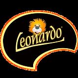 logo_leonardo.png