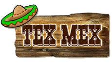logo_texmex.png