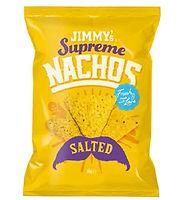 prodotti_nachos_salato.jpg