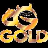 logo_gold_produzione.png