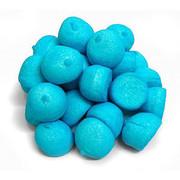 marshmallow_golf_blu_lampone.jpg