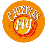 logo_chippiesfly.png