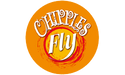 Chippies Fly