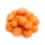 marshmallow_golf_arancio.jpg