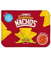 prodotti_nachos_to_go_piccante.jpg