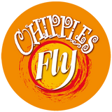 chippies_fly.png