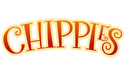 Chippies