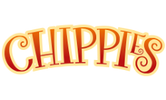 logo_chippies.png
