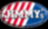 logo_jimmys.png