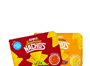 nacho_to_go.png