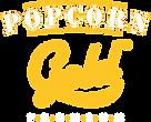 Pop_Gold_Premium.png