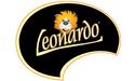 Confetti Leonardo