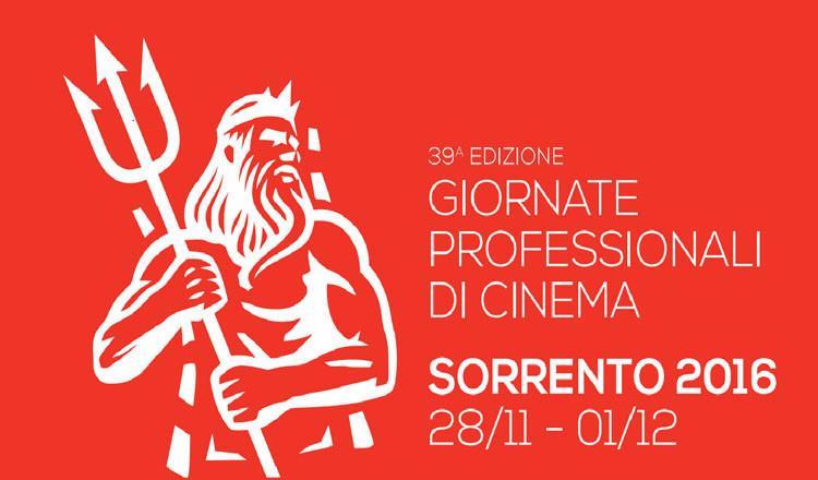 logo Sorrento 2016