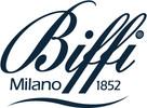 biffi_3_2.jpg