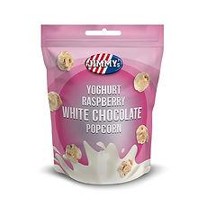 YoghurtRaspberry.jpg