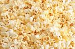popcorn_large.jpg