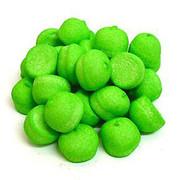 marshmallow_golf_verde_mela.jpg