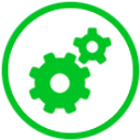 icone_progettazione.png
