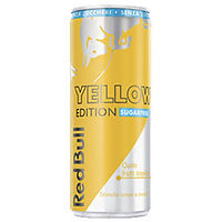redbull_yellow_sugarfree.jpg