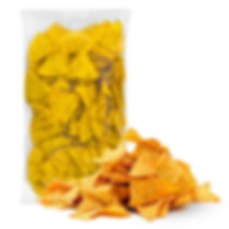 prodotti_nachos.jpg