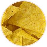 triangle_cheese.jpg