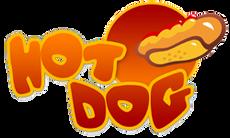logo_hotdog.png