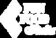 Logo_FunFood_small_bianco.png