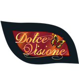 logo_dolcevisione.png