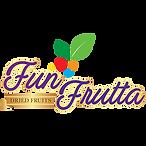 logo_funfrutta.png