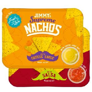 prodotti_nachos_to_go