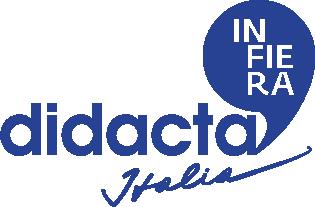 """Il popcorn di Fun Food Italia alla fiera """"DIDACTA 2019"""" di Firenze"""