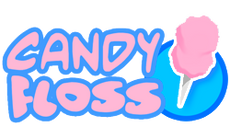 logo_candyfloss.png