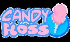 logo_candyfloss.png