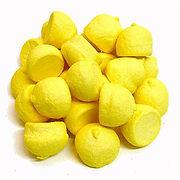 marshmallow_golf_giallo_banana.jpg