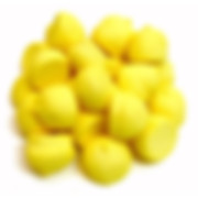 marshmallow_golf_giallo_banana.jpg