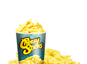 cheesy_sticks.png