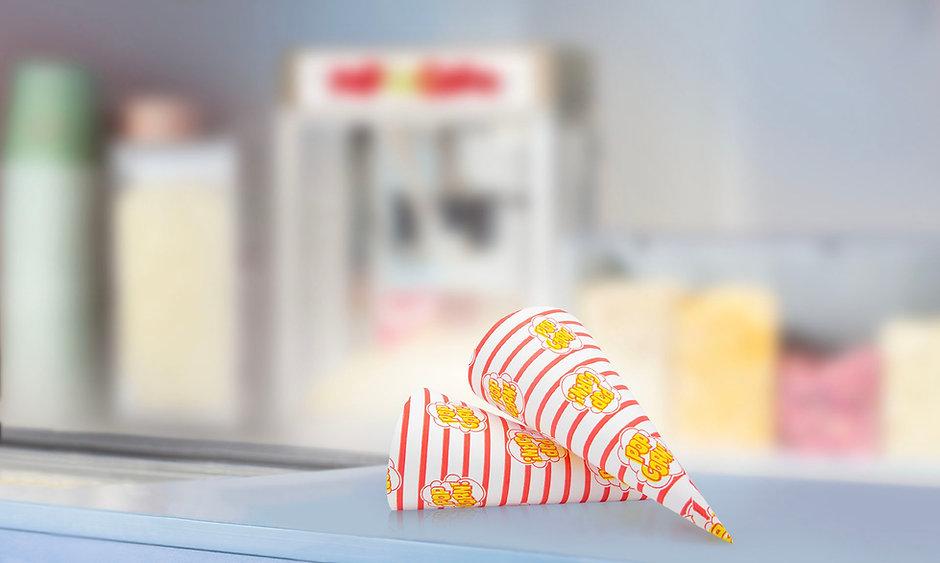 coni_popcorn.jpg