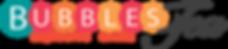 logo_bubbletea.png