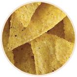 triangle_salted.jpg