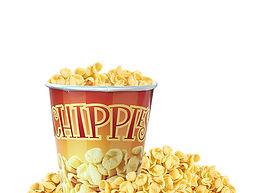 chippies.jpg