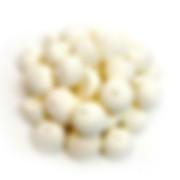 marshmallow_golf_bianco_vaniglia.jpg
