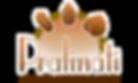 logo_pralinati.png
