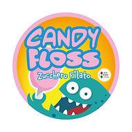 etichetta_candy_floss.jpg
